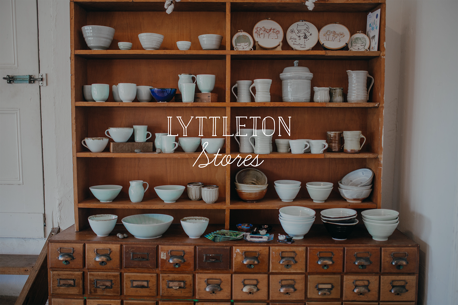 Atelier at Lyttelton Stores.png
