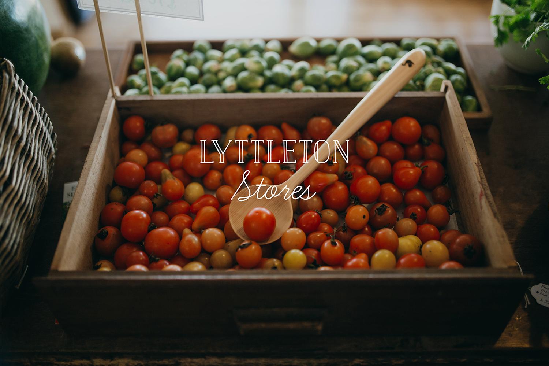 Lyttleton-Stores-Fresh-Produce-5-10.png