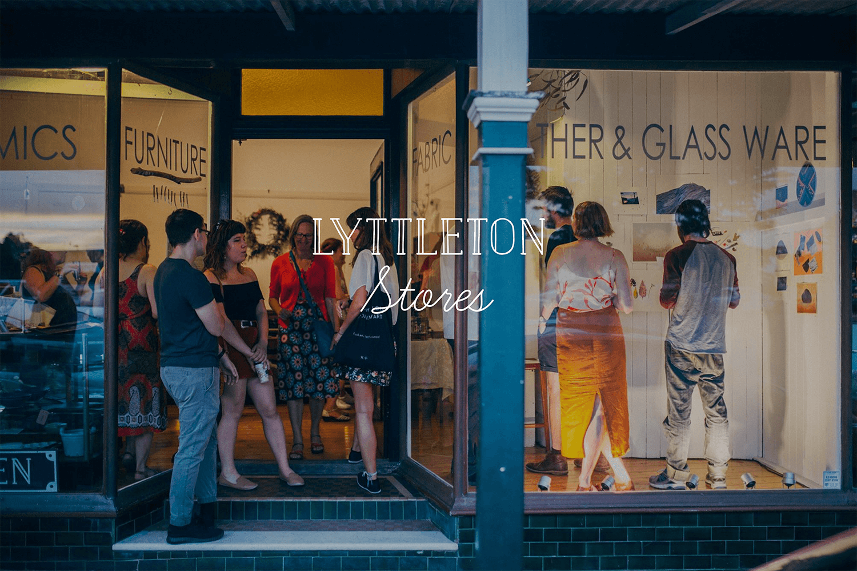Lyttleton-Stores-Exhibition-25.png