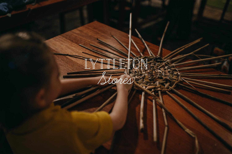 Lyttleton-Stores-Weaving.png