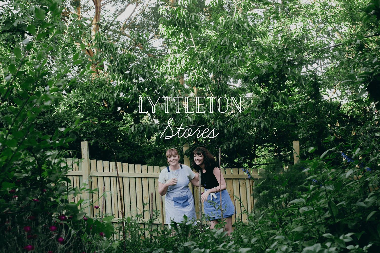 Lyttleton Ladies.png