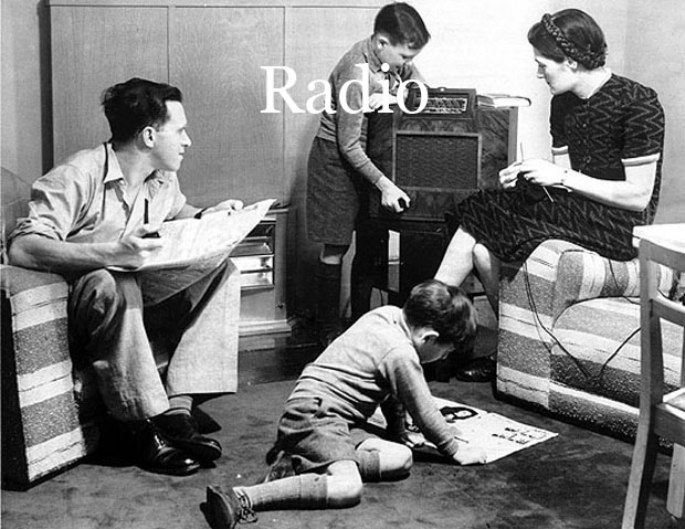 Radio words.jpg