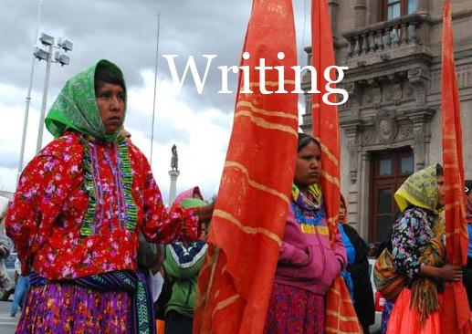 tarahumara-protest words.jpg