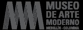 logo_mamm-01.png