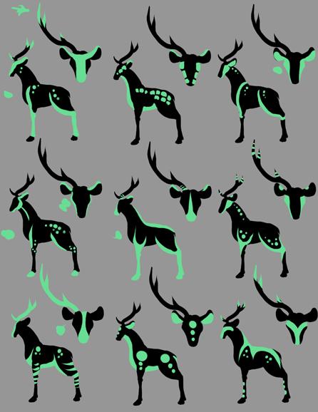 DeerPass1.png