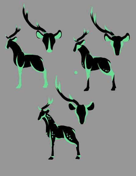 DeerPass2.png
