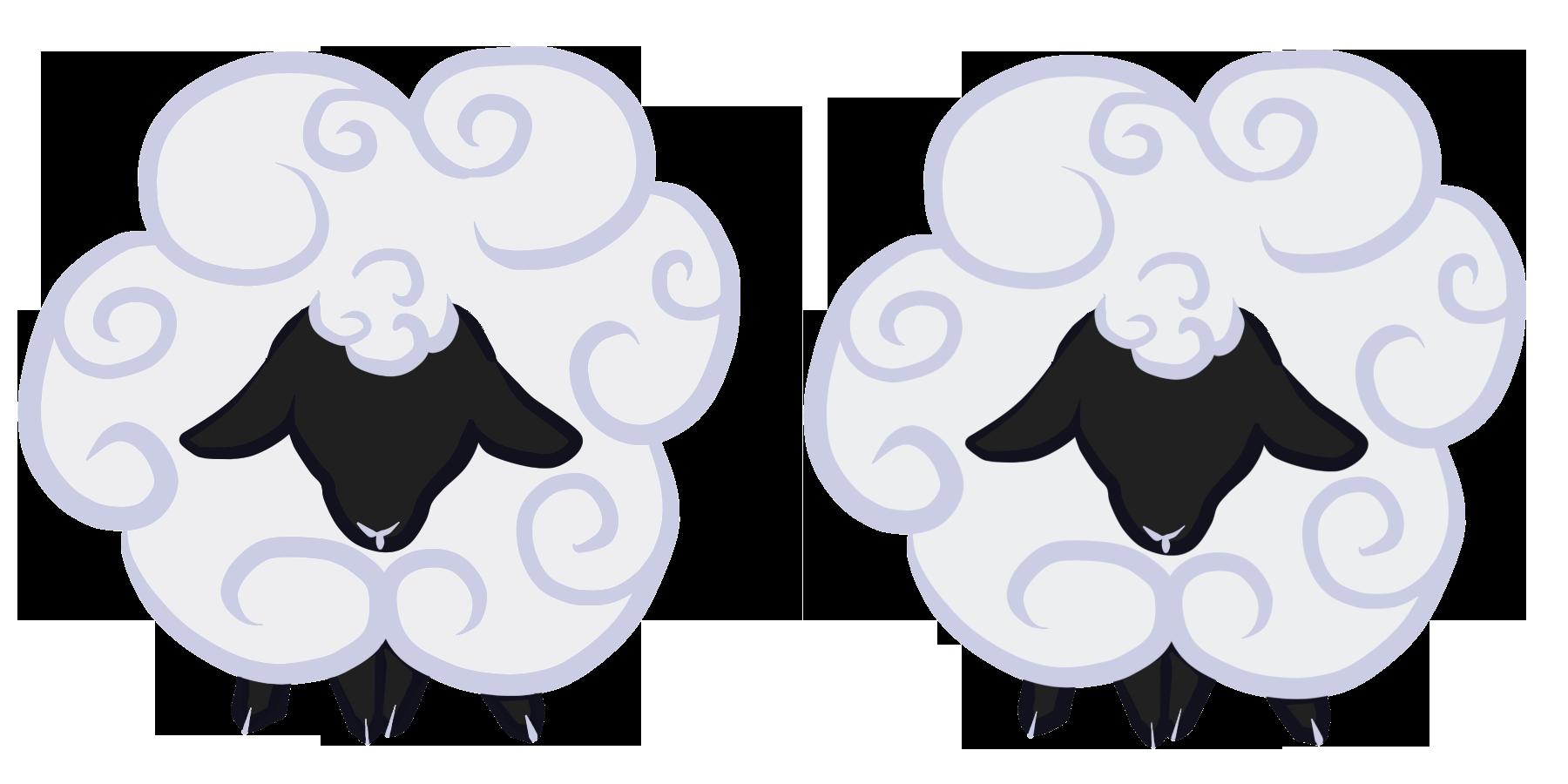 sheep_ui.png