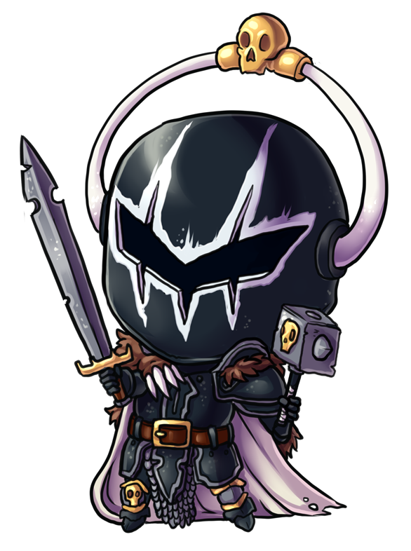Thete_Chibi_chaoswarrior_sm.png