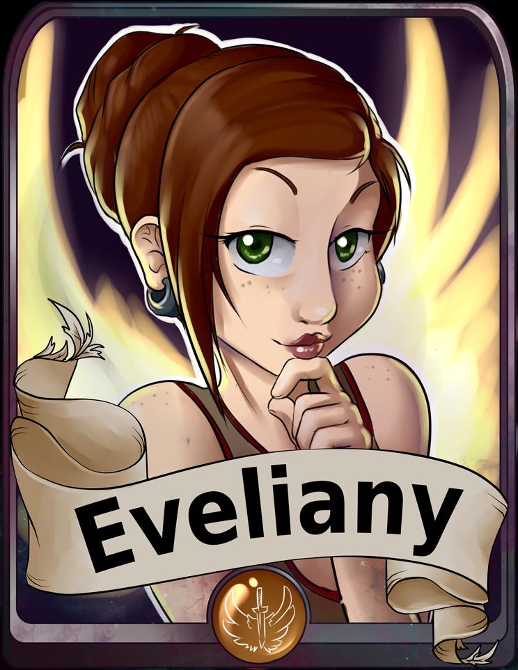 Badge2016-005-Eveliany_PrintProof.png