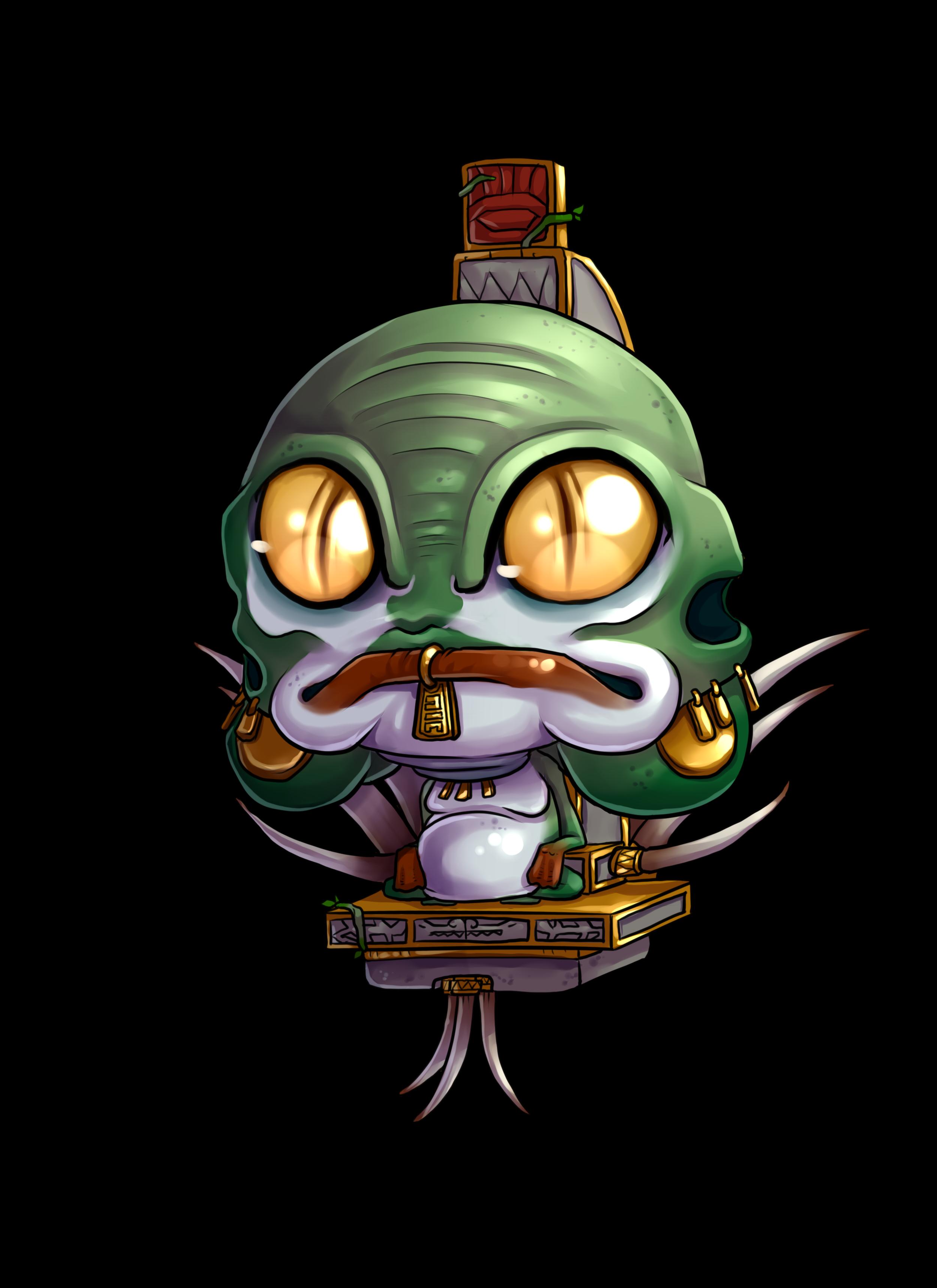 TheteChibis_Frog.png