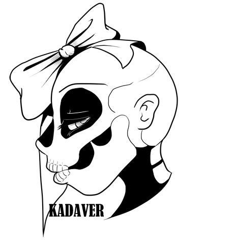 kadavar profile.jpg