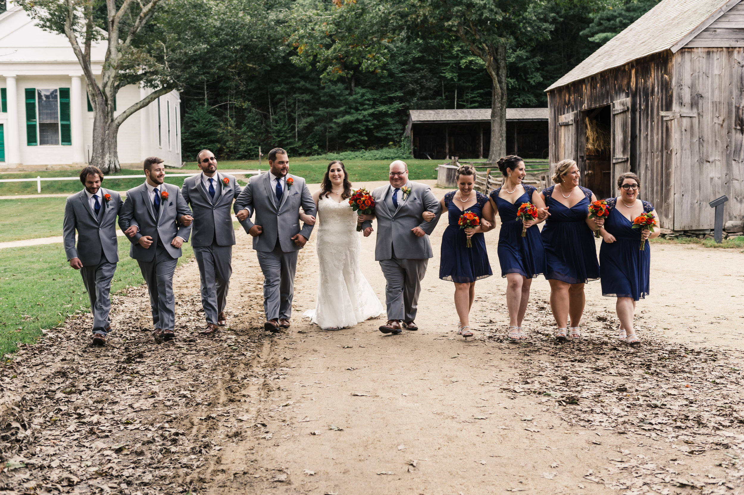 Bridal Party - Landscape (5).jpg