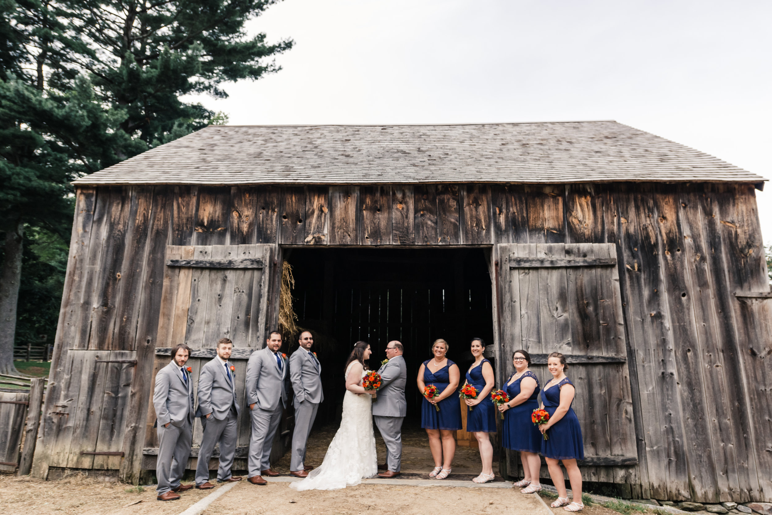 Bridal Party - Landscape.jpg
