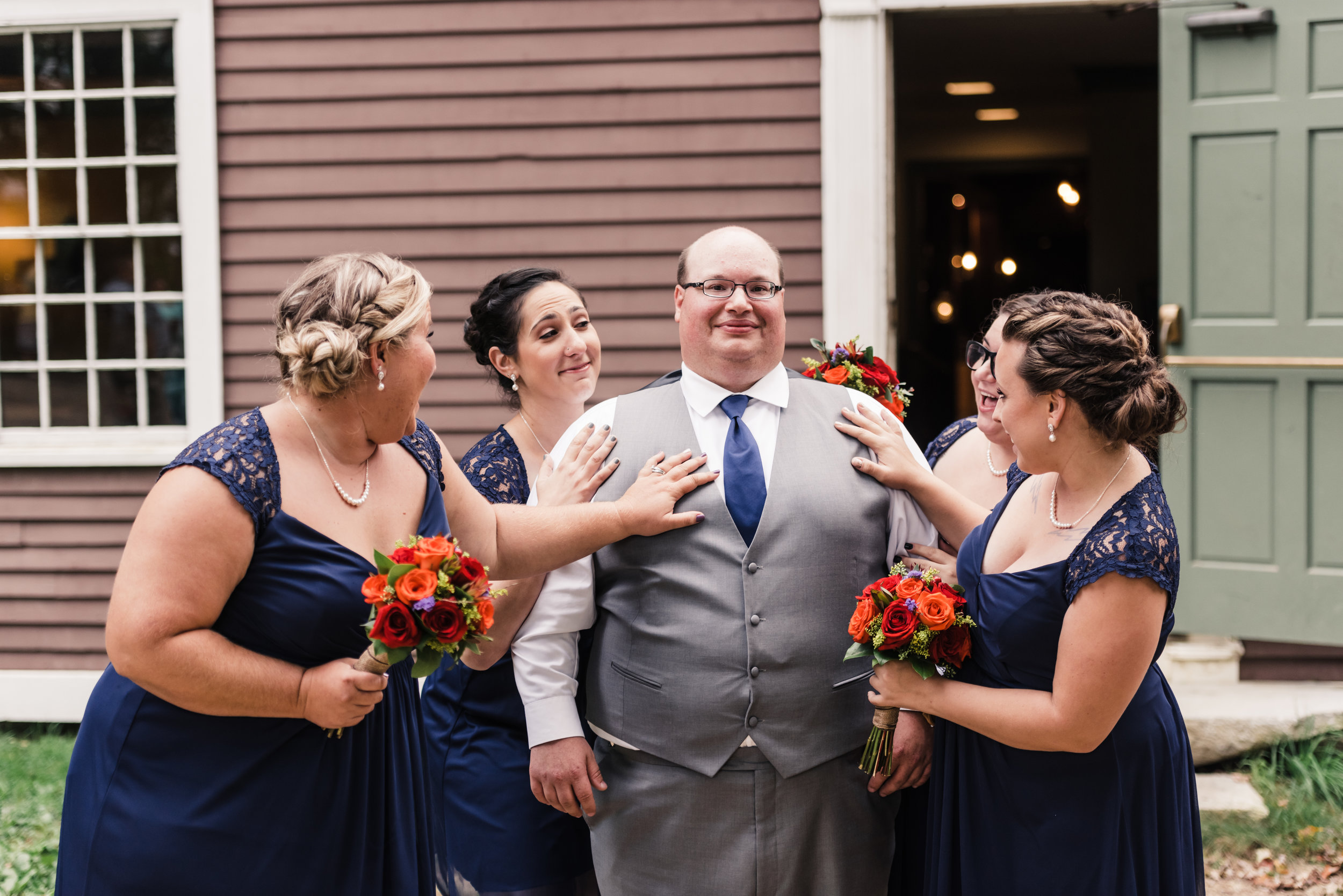 Bridesmaids & Groom (2).jpg