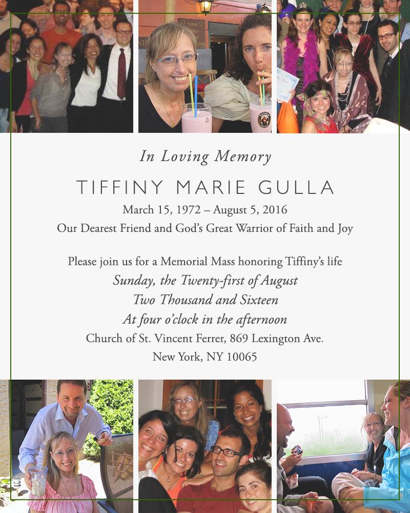 TiffinyGulla_MemorialMass_Invitation.jpg