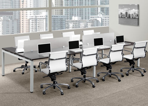 Rental Workstations   From $50/Month