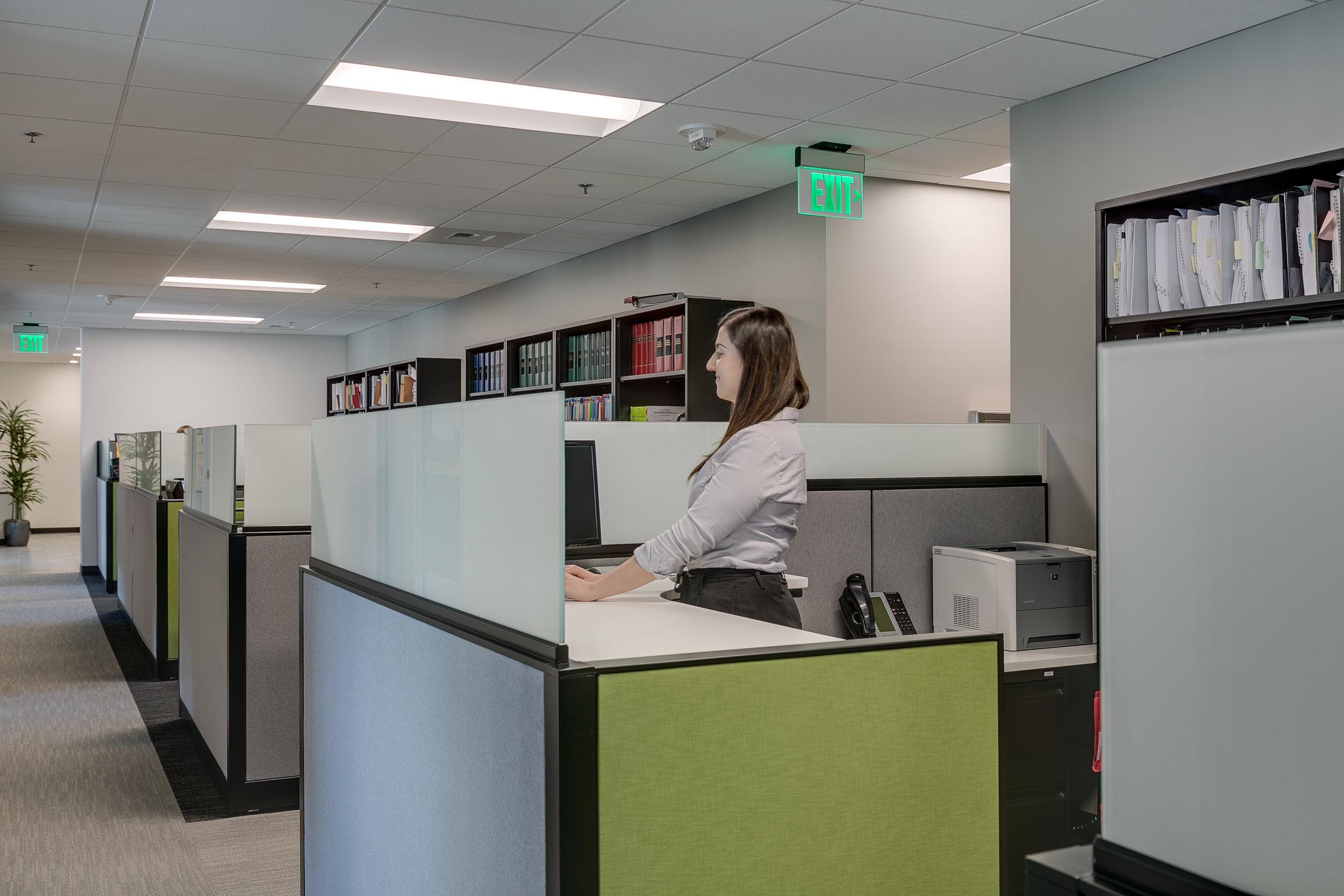 Paralegal Standing Desk.jpg