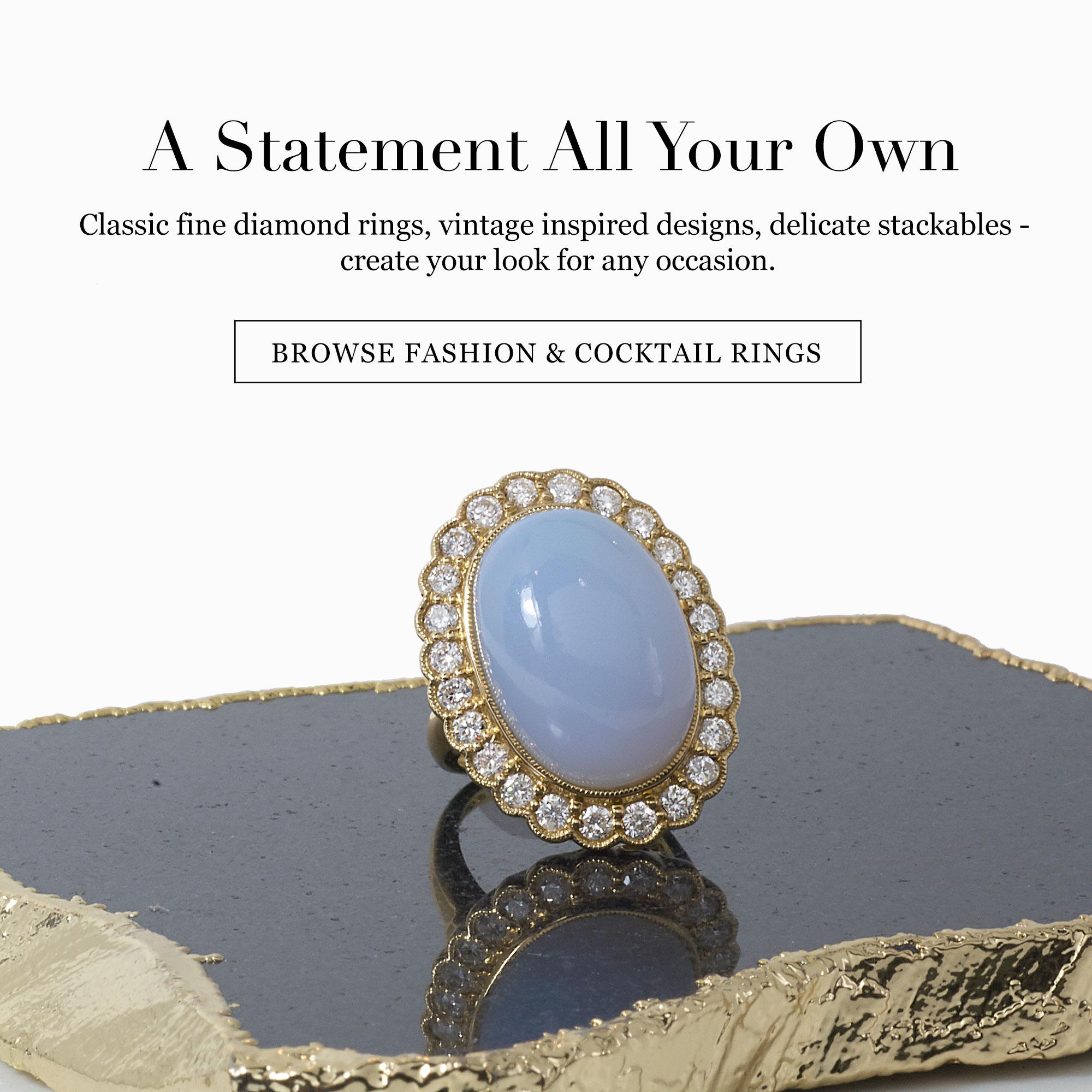 fashion-ring-Feb2018-web.jpg