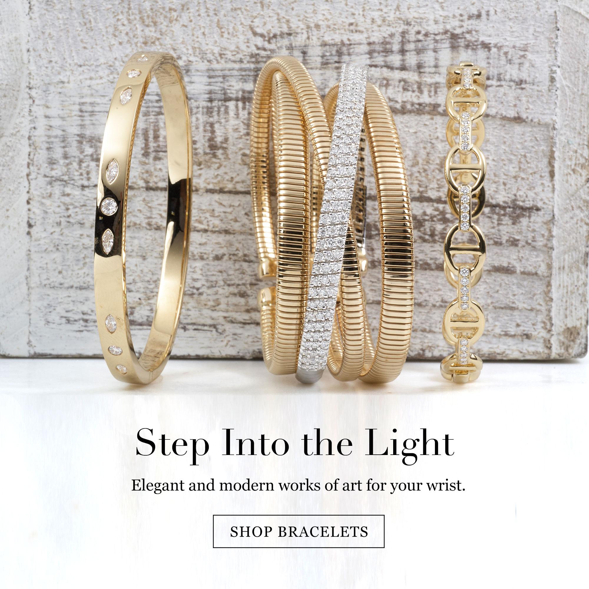 Bracelets-Feb18-web.jpg