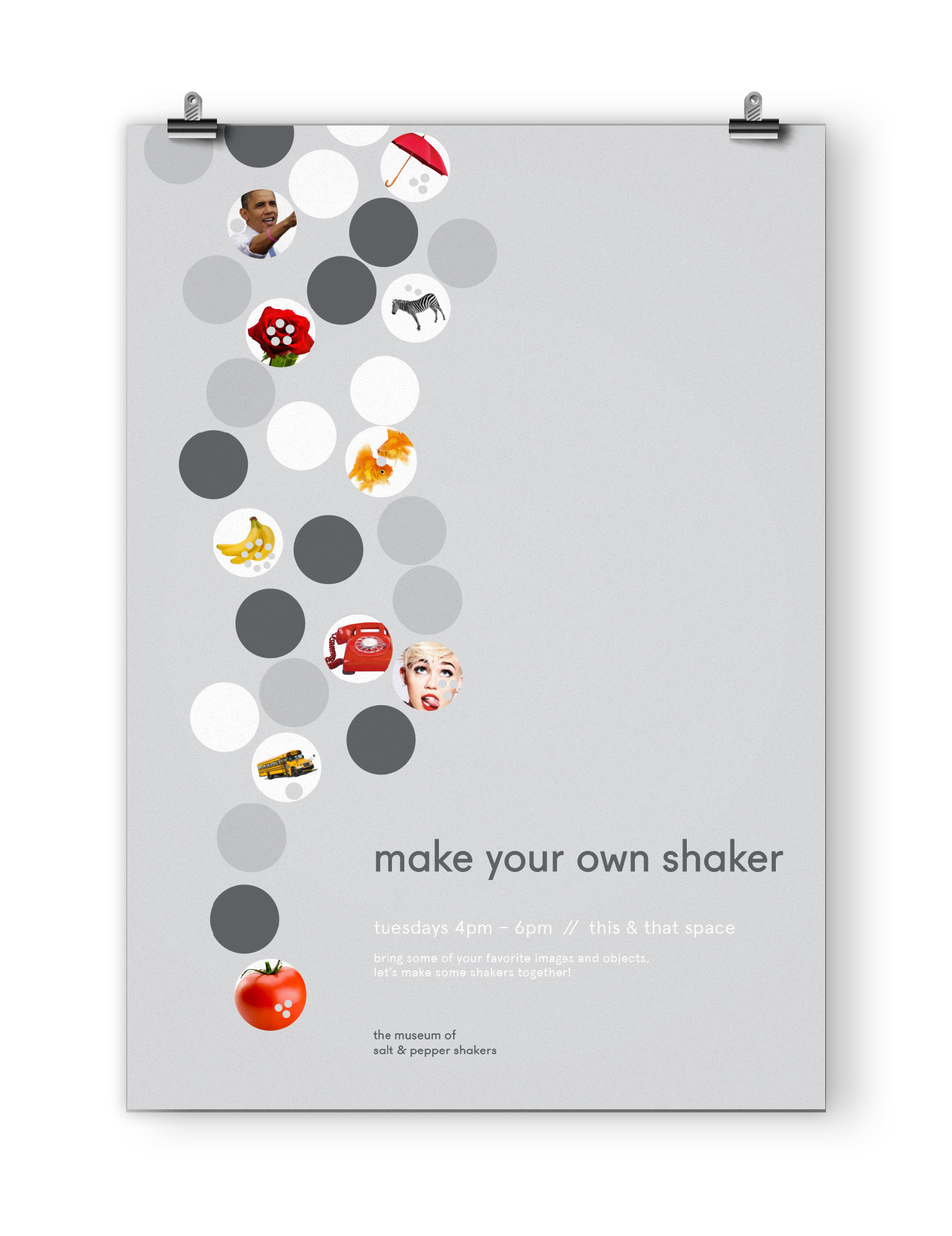SP_Poster_Mockup