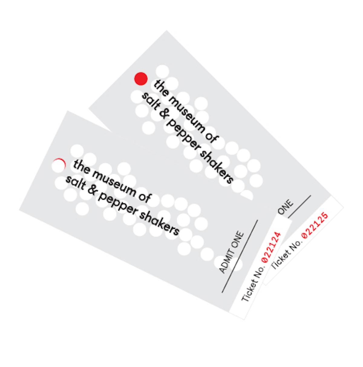 SP_tickets.jpg