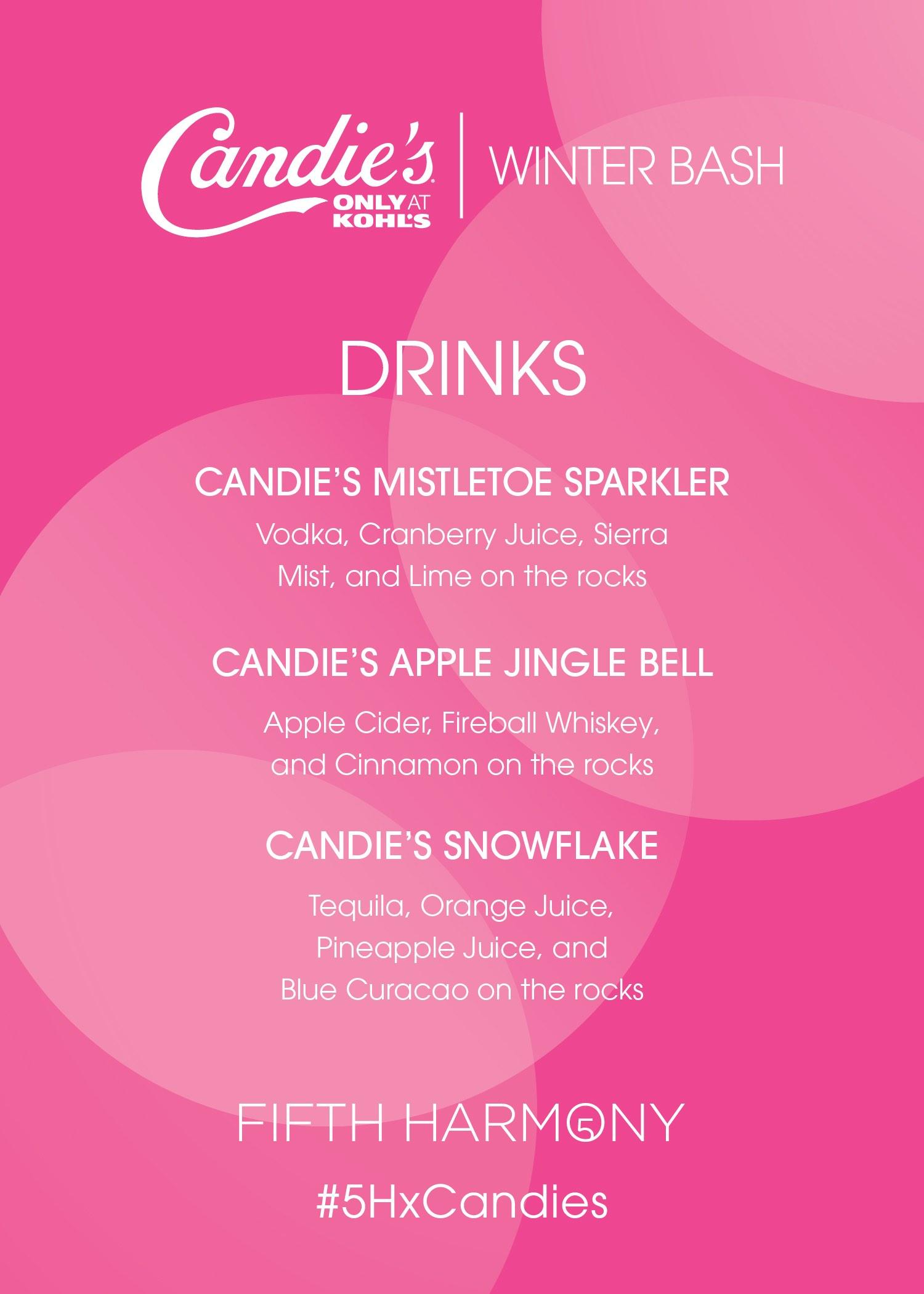 Candies_DrinkMenu_vs02-01.jpg