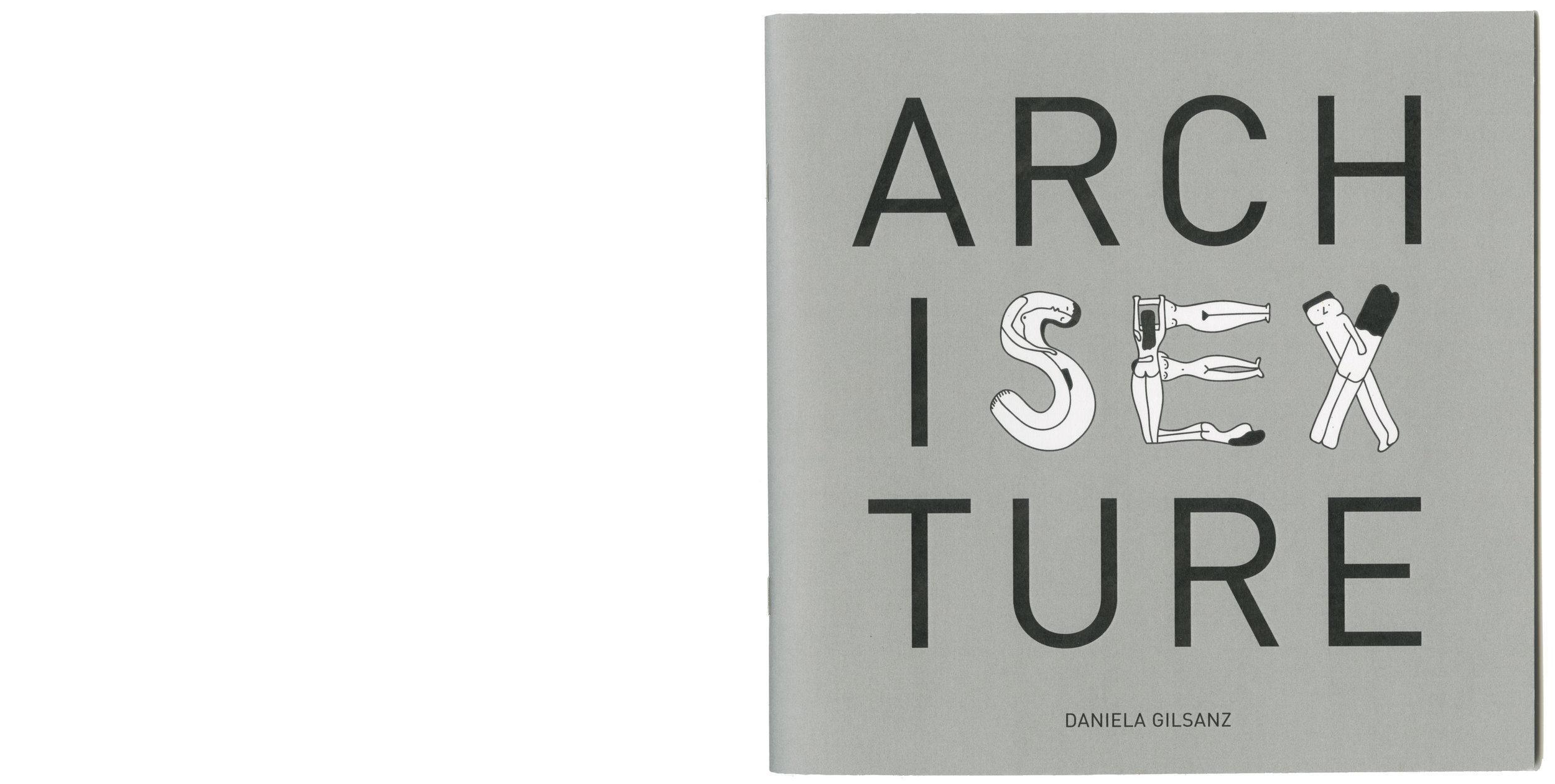 archisex-cover.jpg