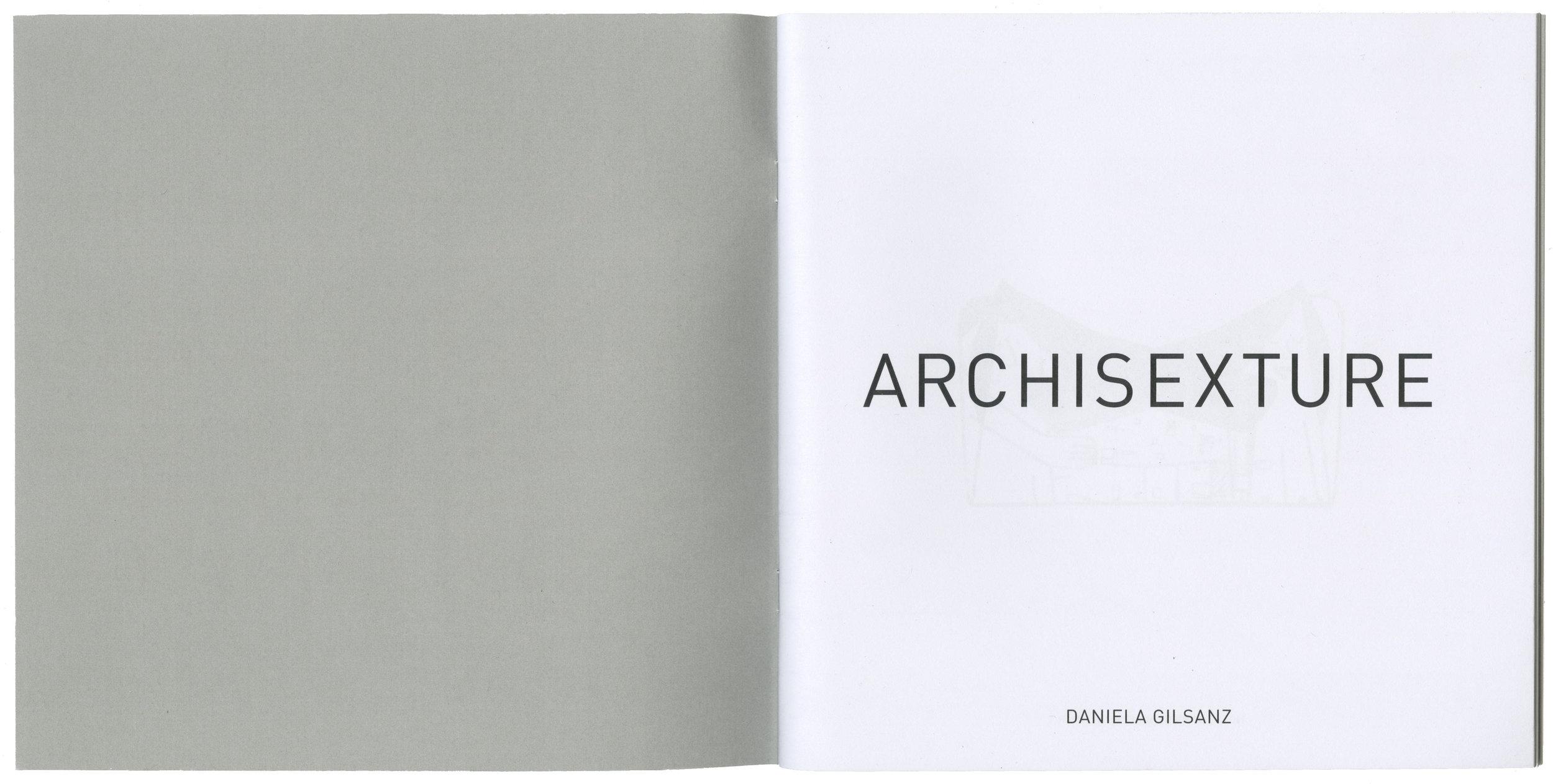 archisex-title.jpg