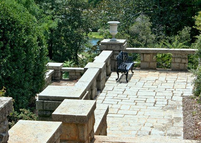 garden-terrace-53785_640.jpg