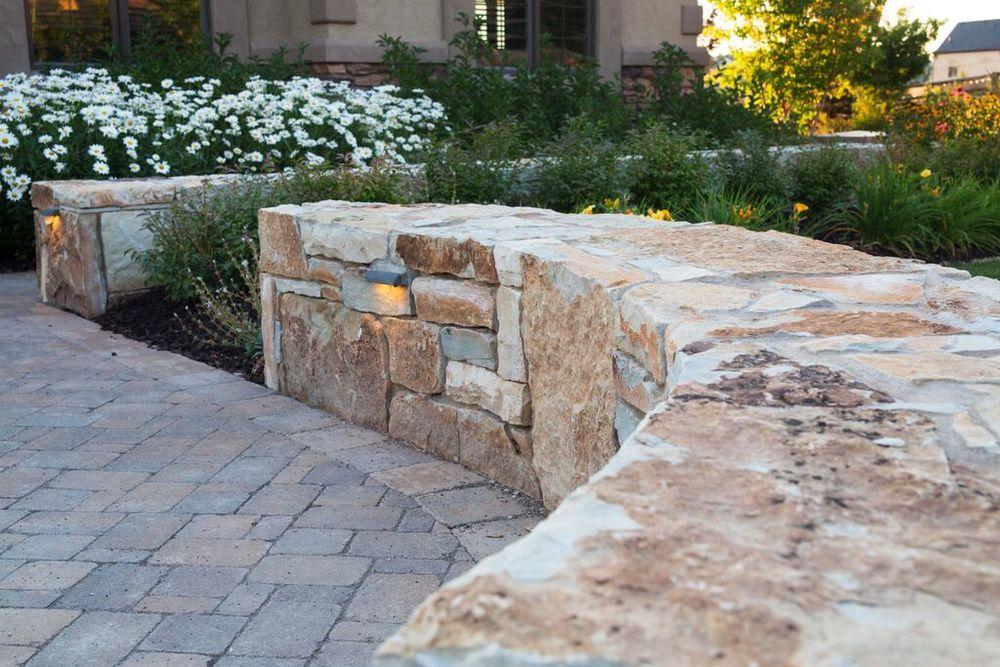 Stone+Wall.jpeg