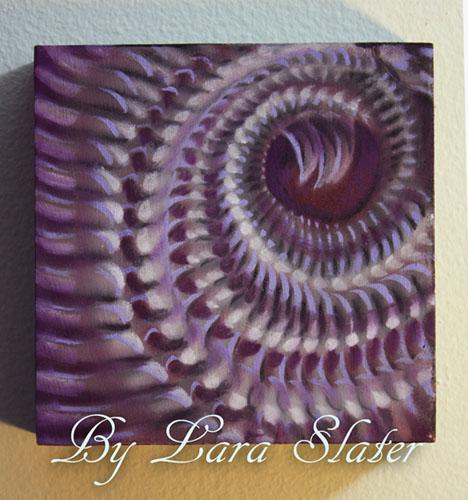 spiralweb.jpg