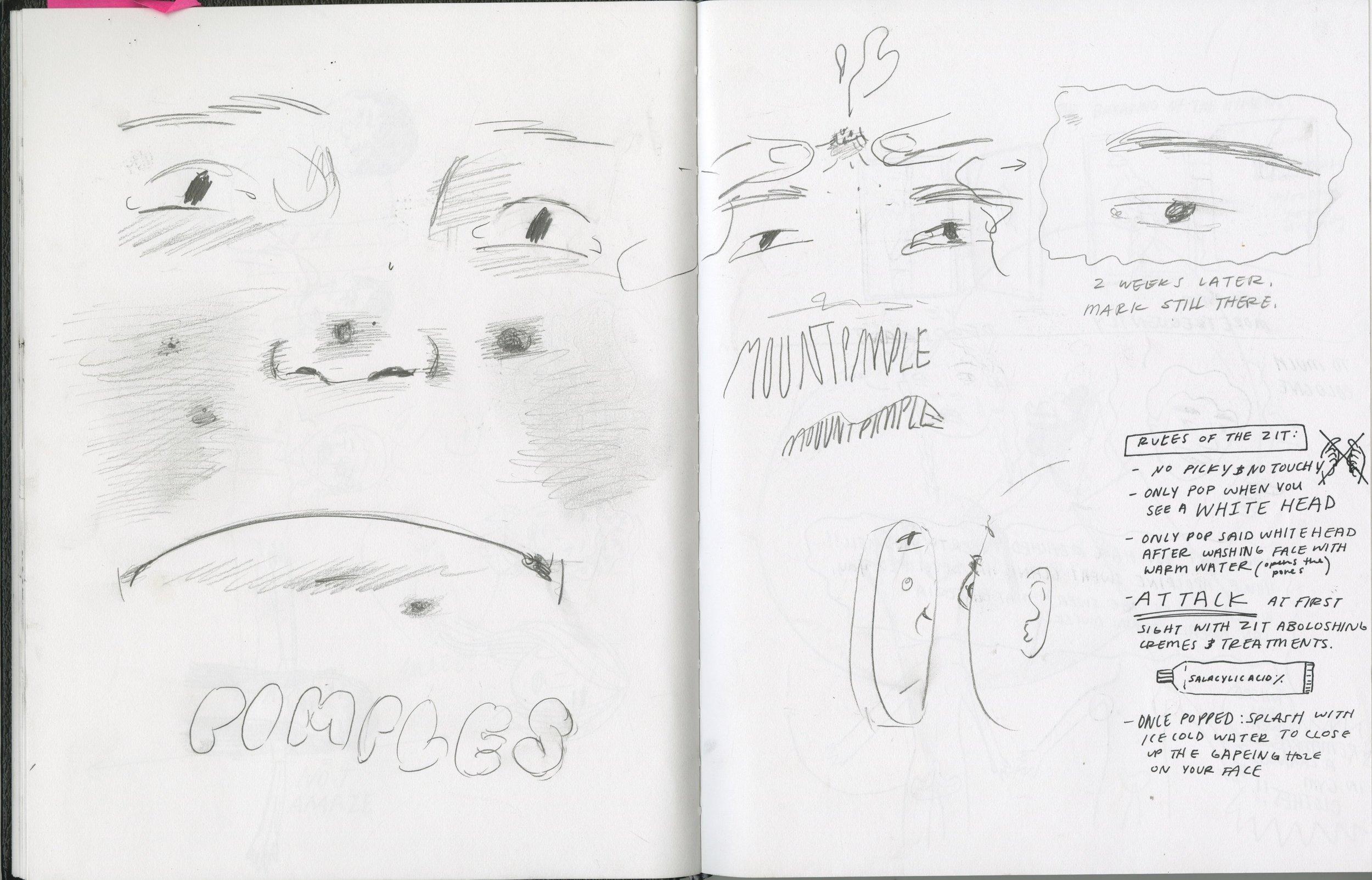 Pimples.jpg