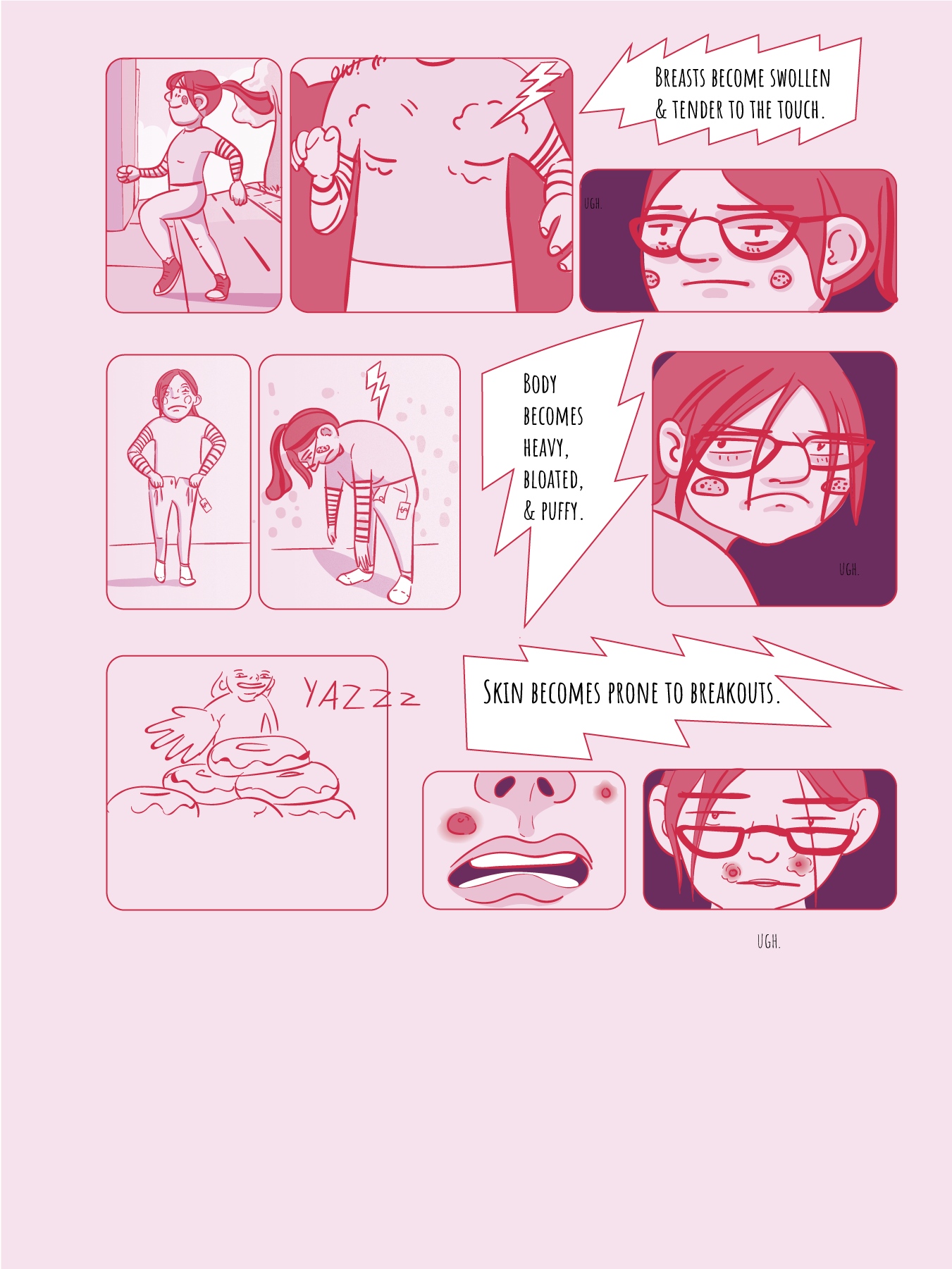 PMS_Physical-03.png