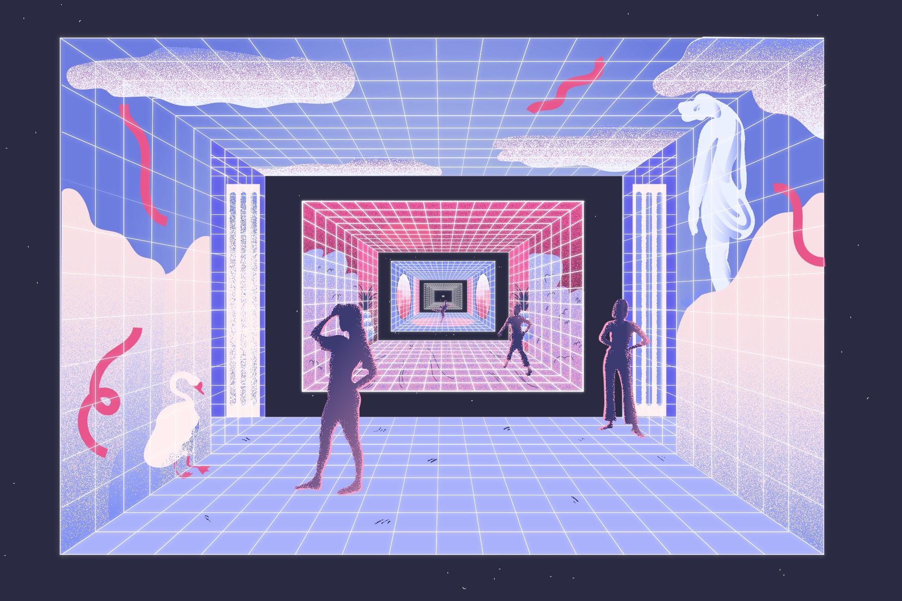 Infinite Hall 3__Online_RGB.png