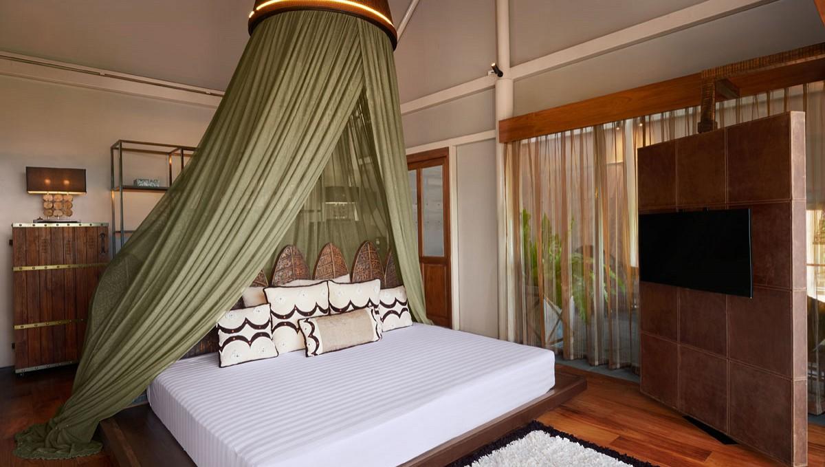 resort.dataphoto.141.jpg