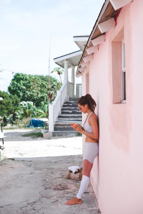 ValeriaHinojosaWaterThruSkinKindConsciousBloggerMiamiBlogPhotographerBahamasEcoTravel-149.jpg