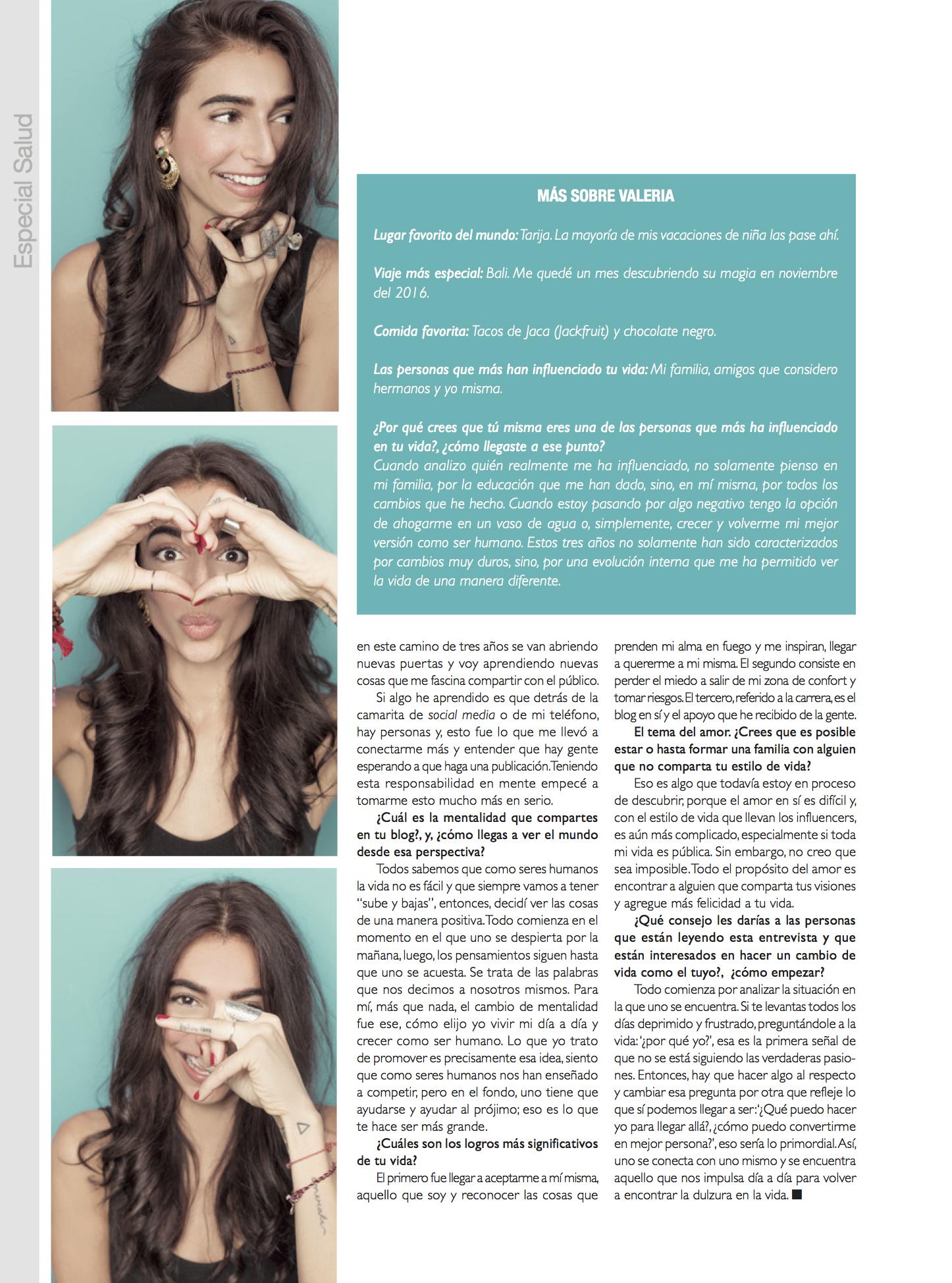 Especial de Salud 230 (dragged) 2.jpg