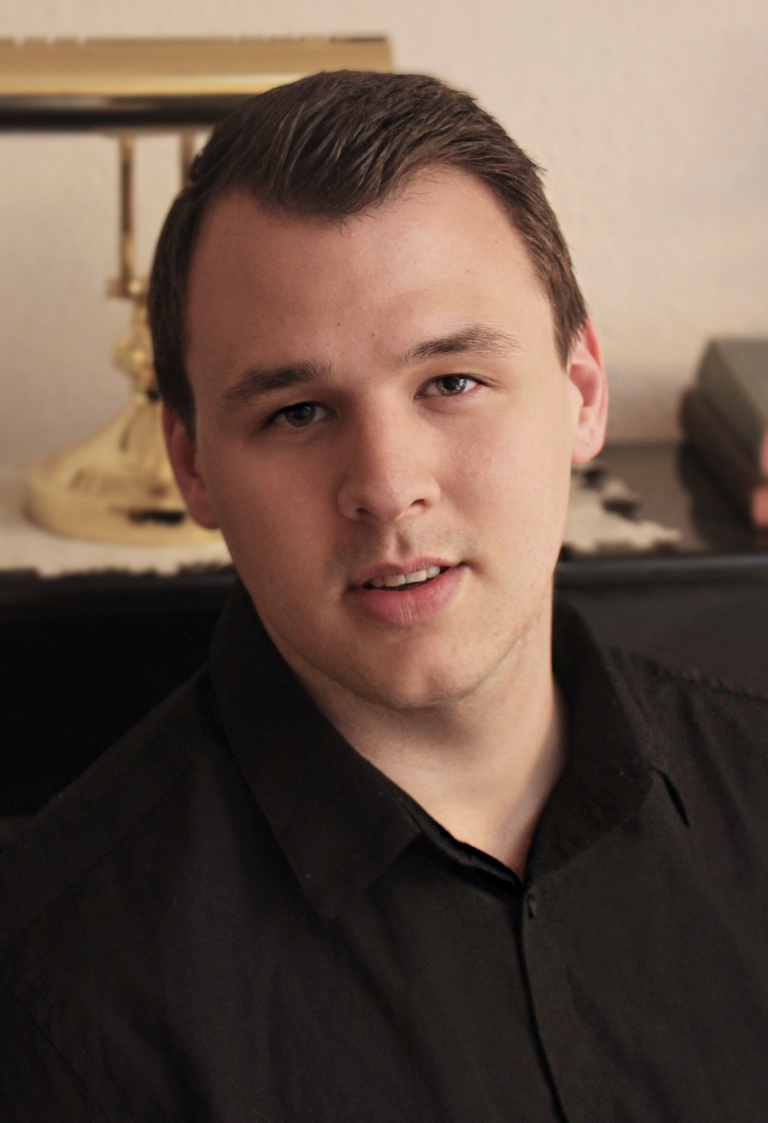 Nathan Hodgson Headshot.jpeg