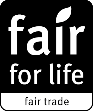 Logo_FFL_FT_EN_B.png