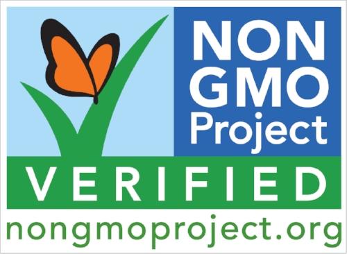 non GMO verified.jpg