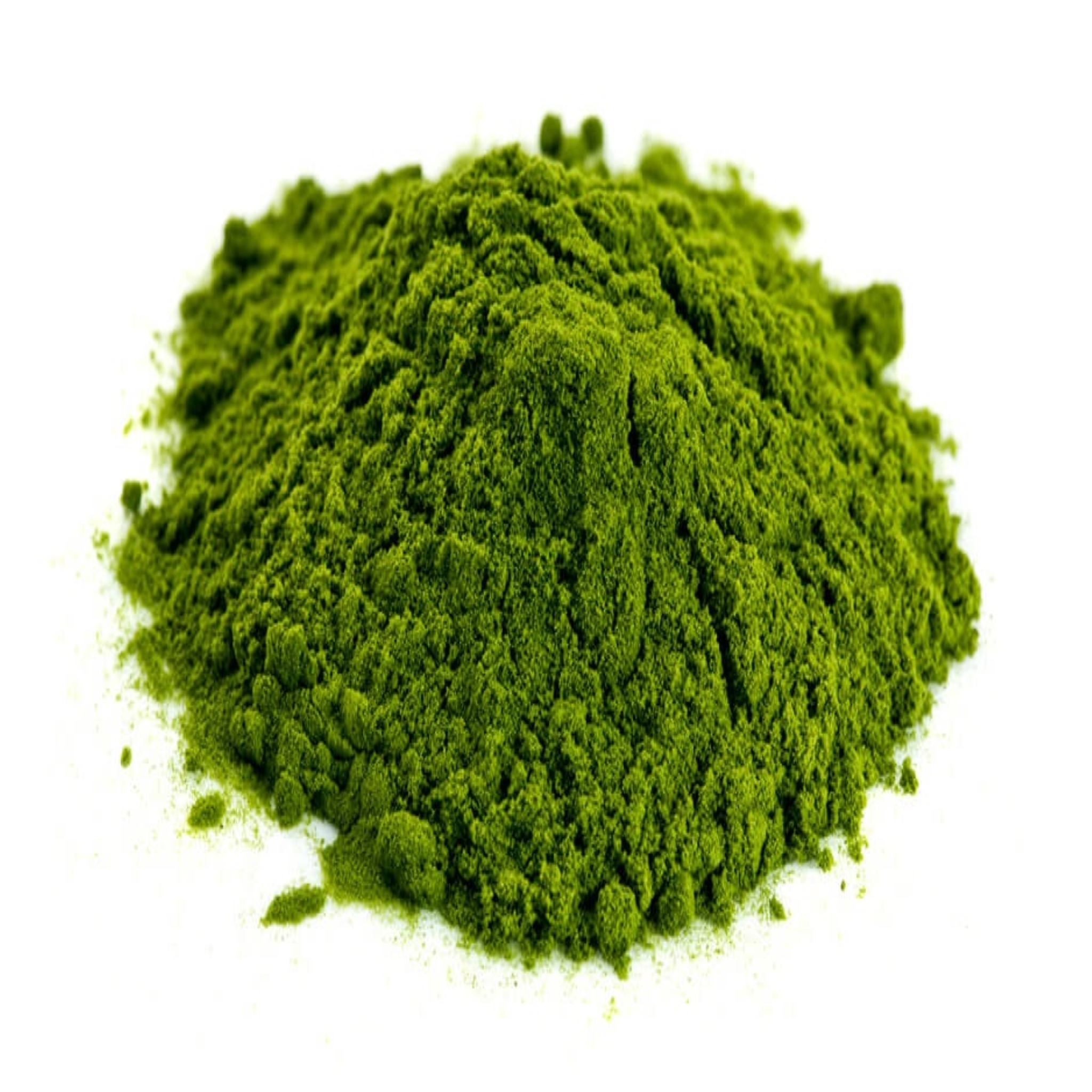Super Greens Powder