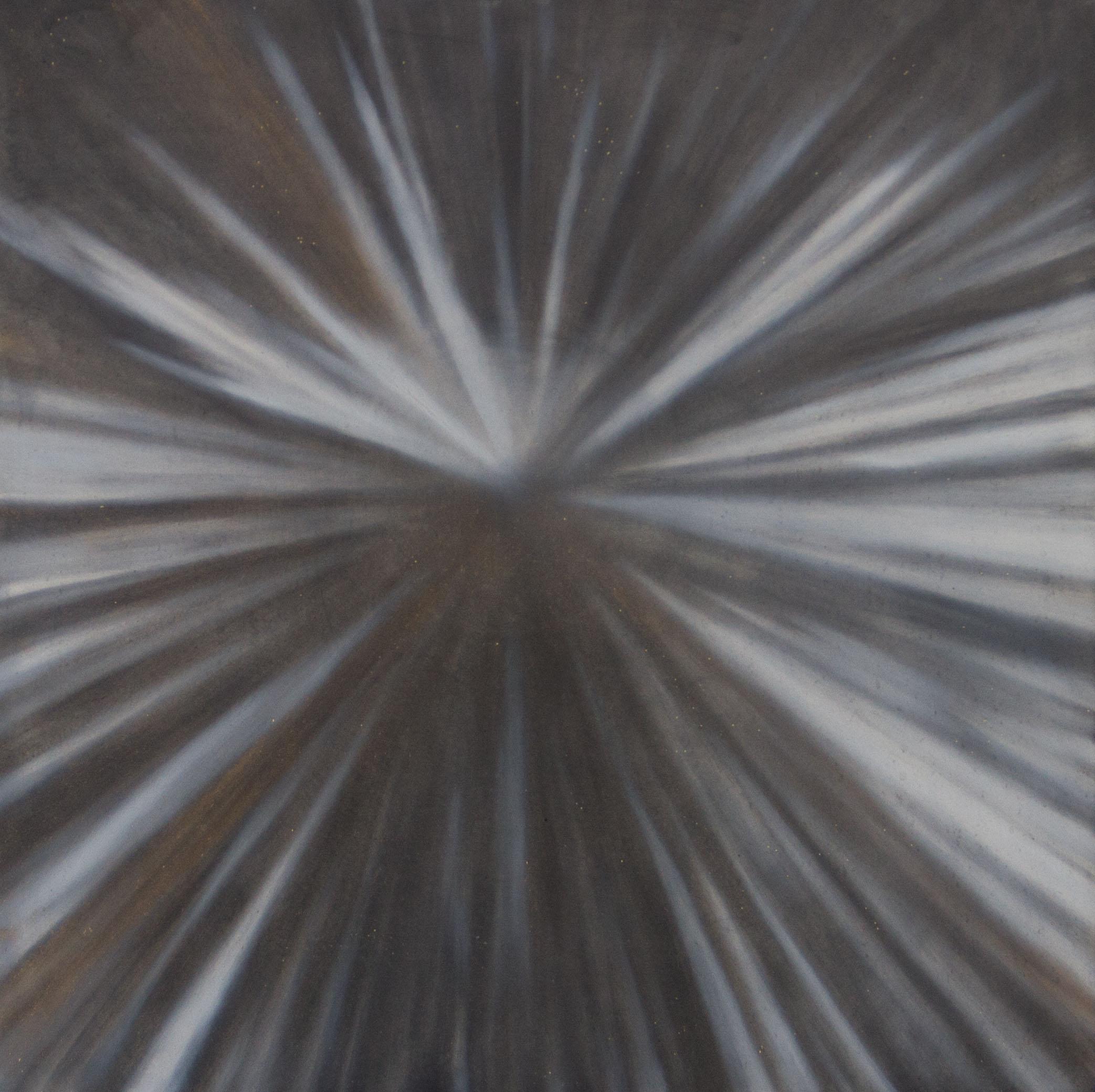 Nova-16.jpg