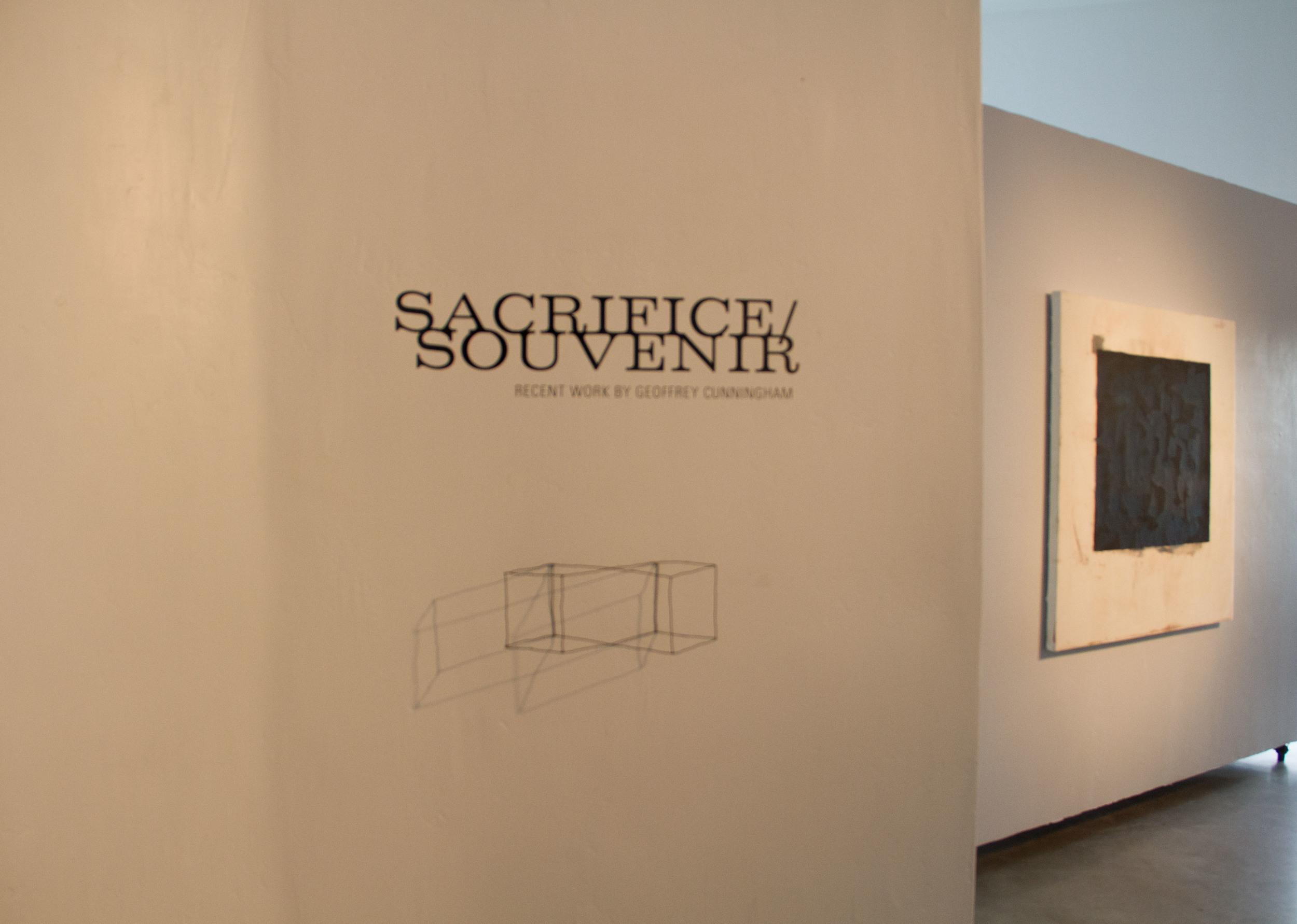 SACRIFICE-SOUVENIR-5.jpg