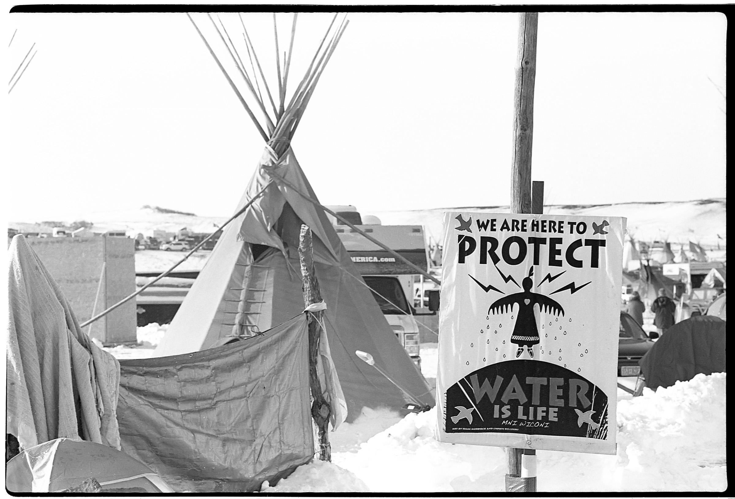 Standing Rock021 as Smart Object-1.jpg