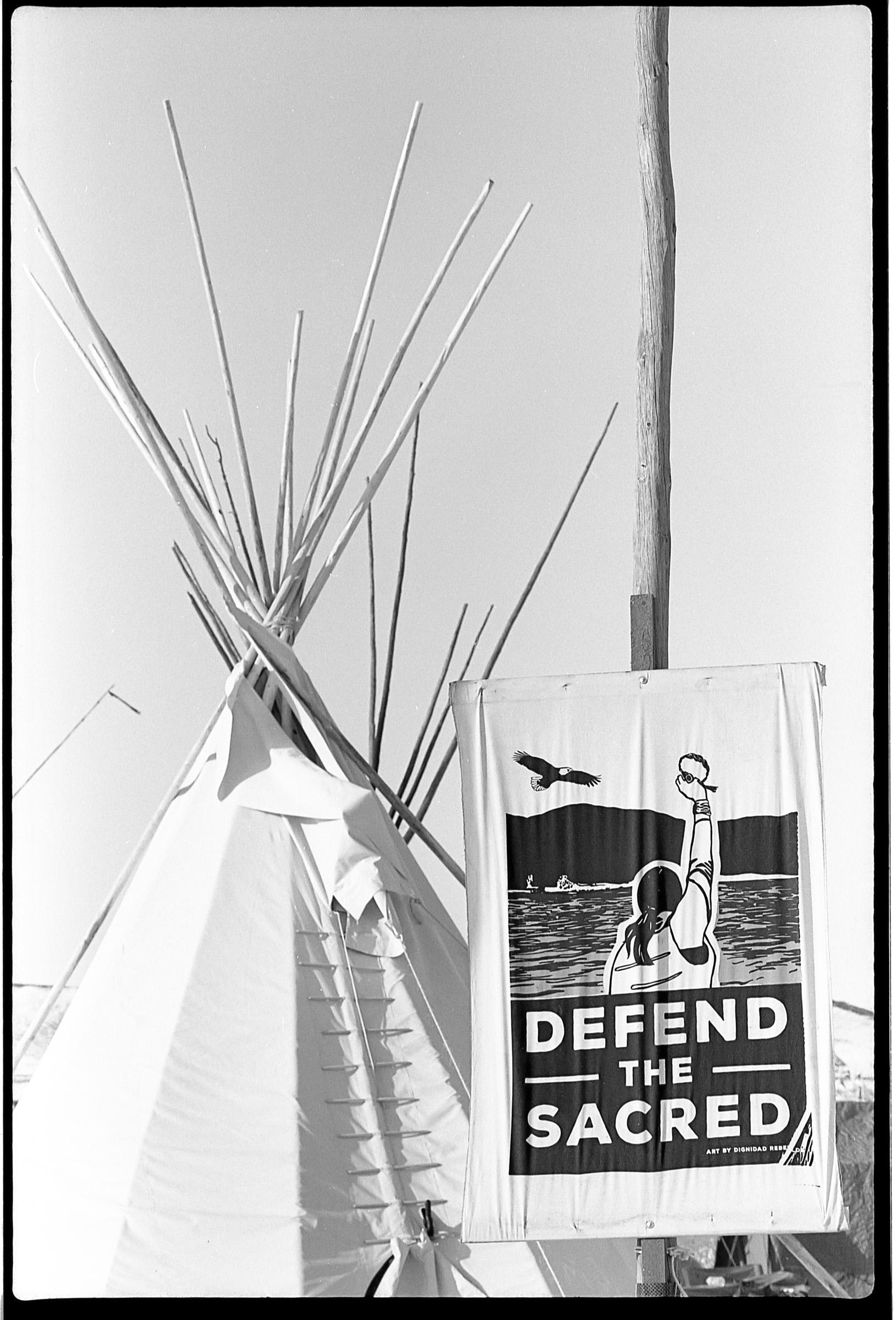 Standing Rock022 as Smart Object-1.jpg