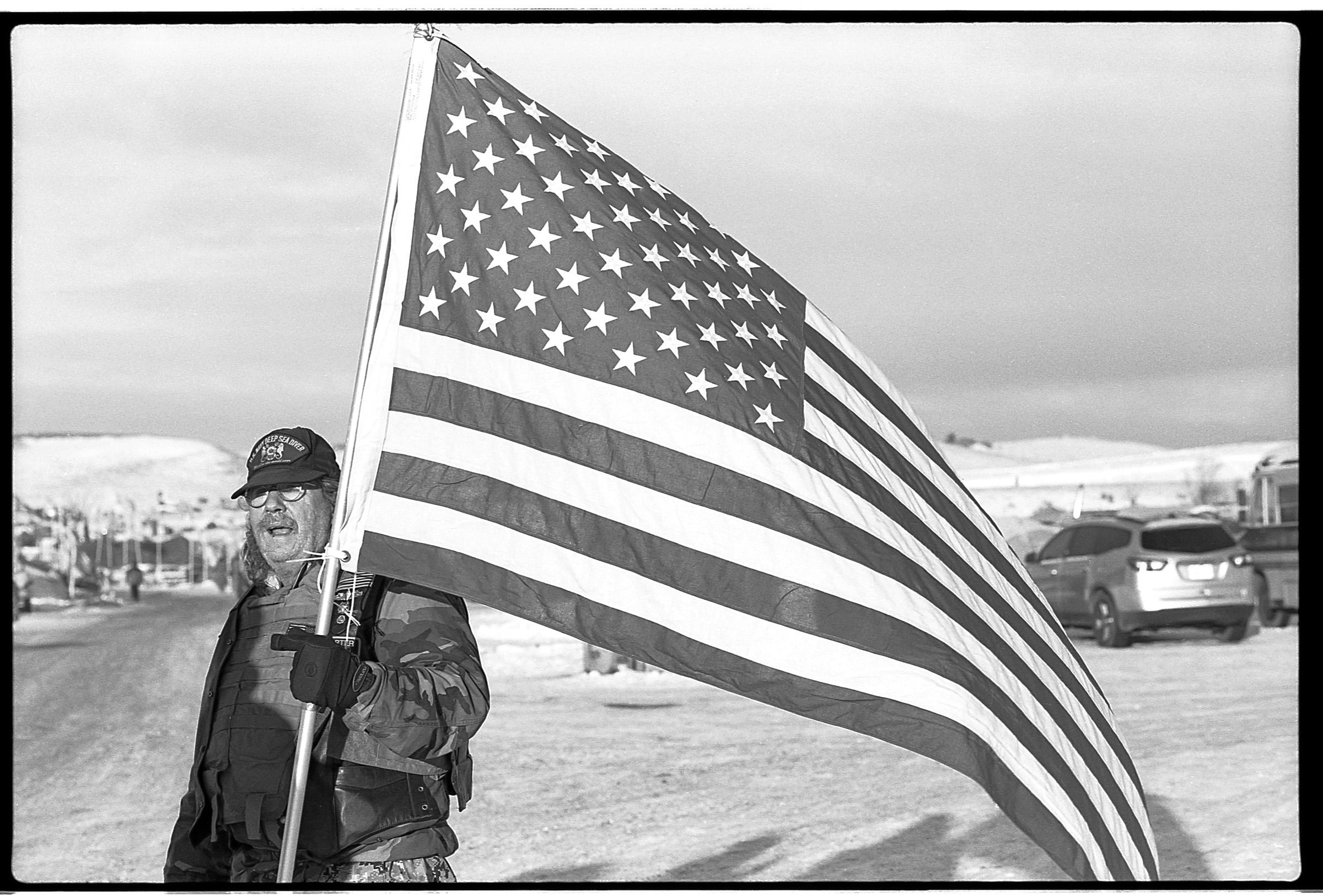 Standing Rock038 as Smart Object-1.jpg
