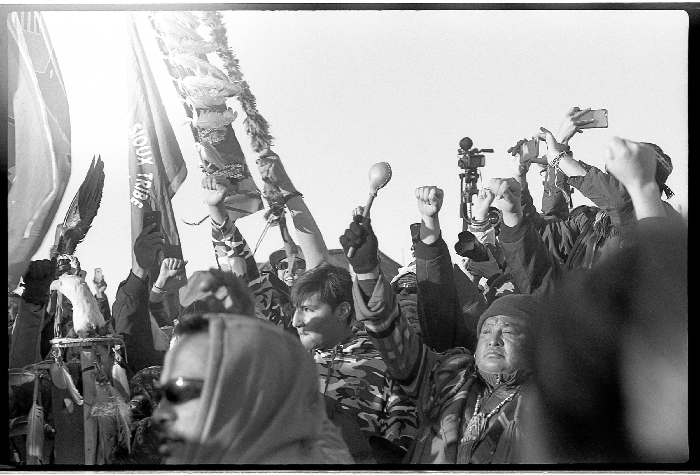 Standing Rock050 as Smart Object-1.jpg