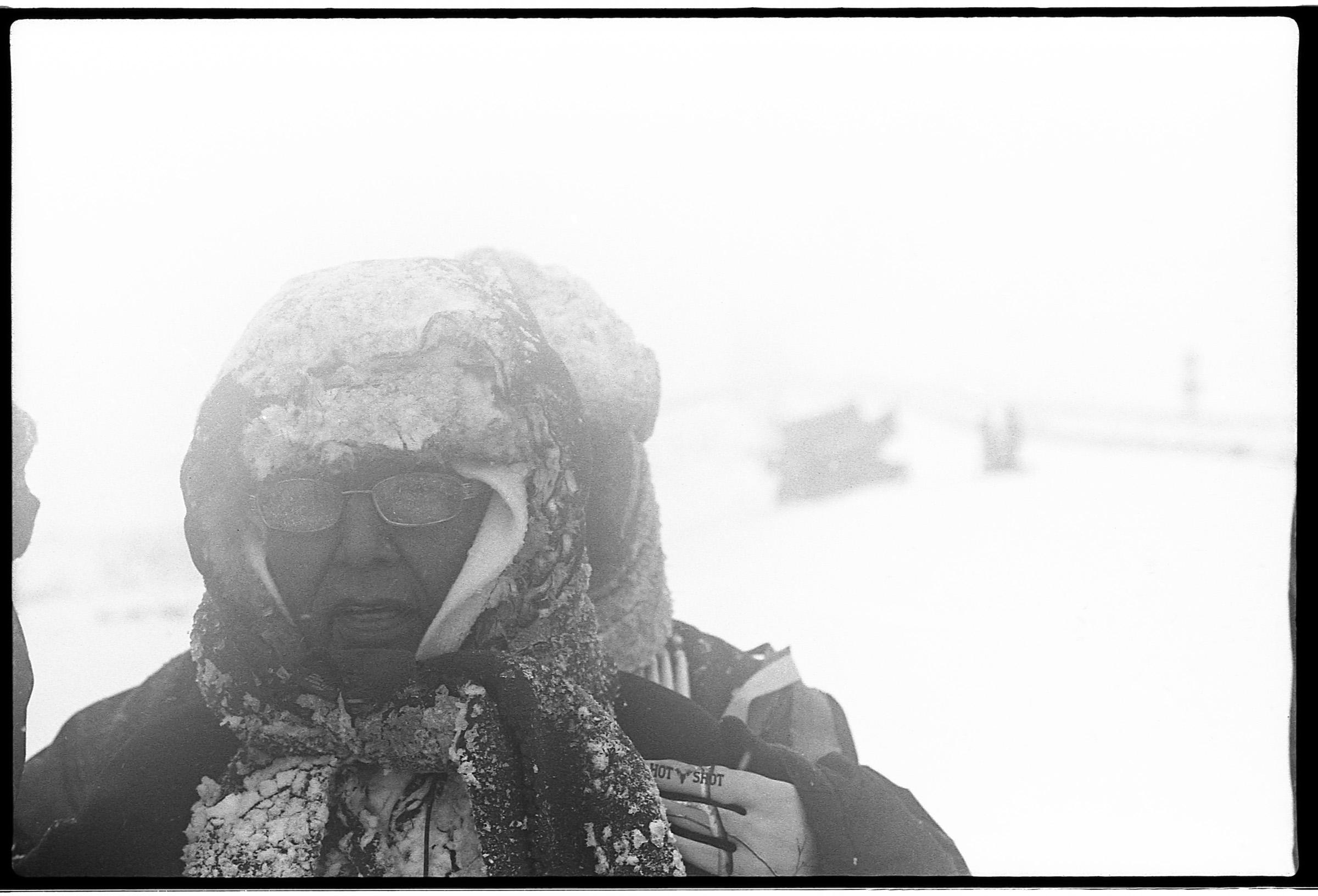Standing Rock063 as Smart Object-1.jpg