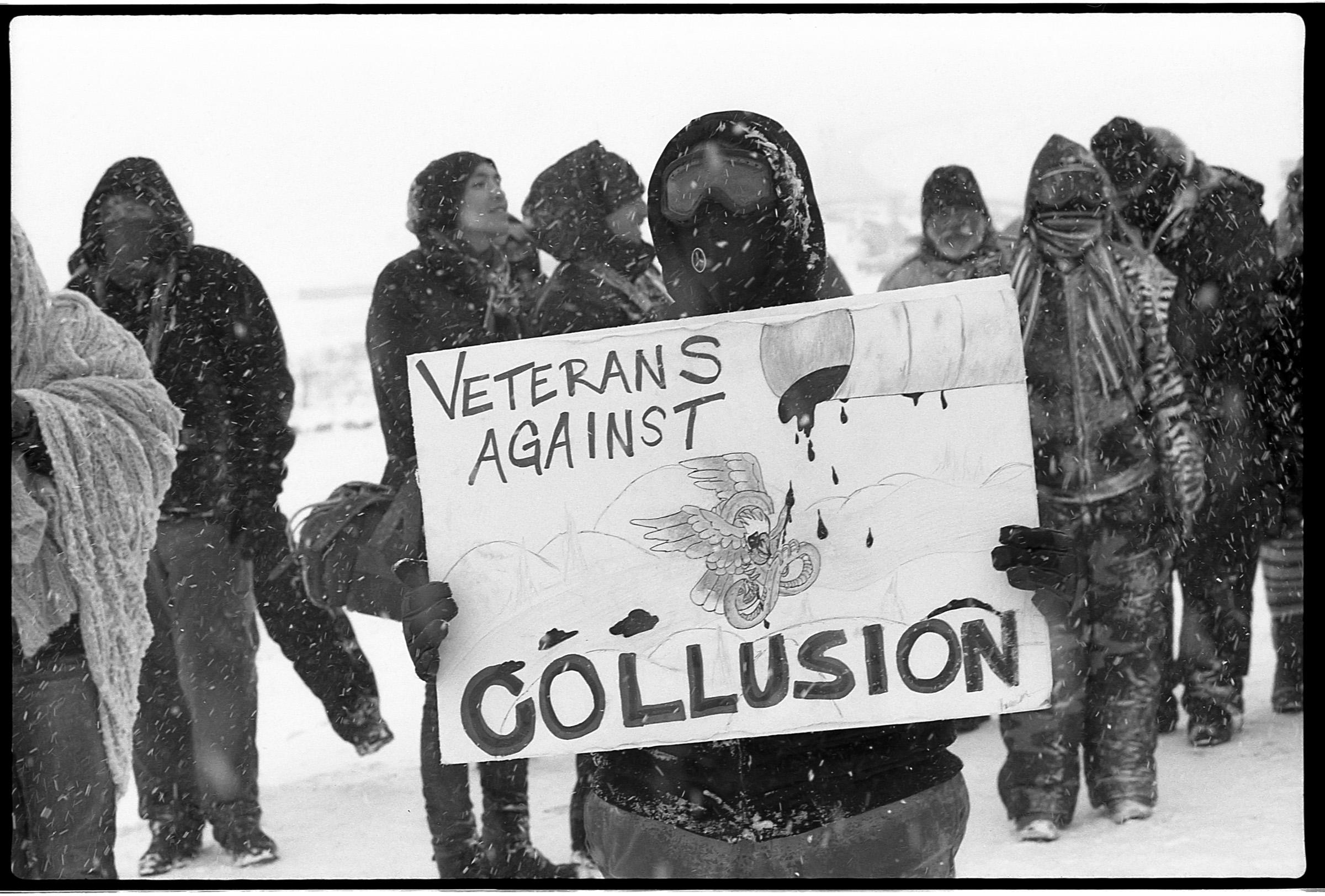Standing Rock064 as Smart Object-1.jpg
