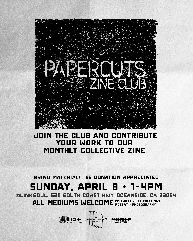 papercuts - april .jpg